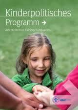 Kipo Programm
