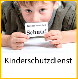 kinderschutzdienst1