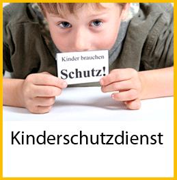 kinderschutzdienst1